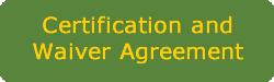 certificationwaiveragreement2-250x75